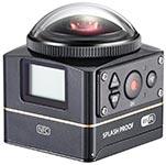 comprar Kodak PixPro SP360 barata