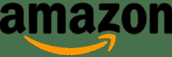 cámara 360 Amazon